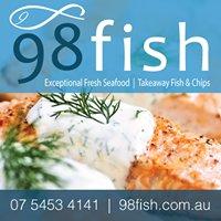 98 Fish