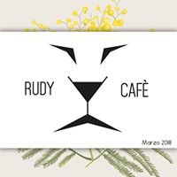 Rudy Cafe