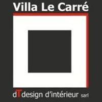 Villa Le Carré