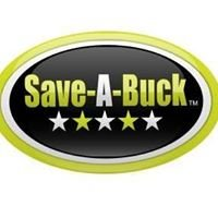Save A Buck