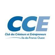 Club des créateurs d'entreprise et Invest-Y angels