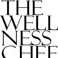 The Wellness Chef