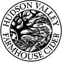 Hudson Valley Farmhouse Cider