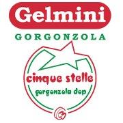 Caseificio Gelmini Carlo