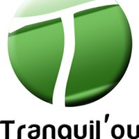 Tranquil'ou