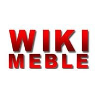 Wiki Meble