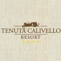 Tenuta Calivello Resort - Ricevimenti, eventi e congressi