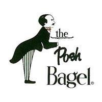 The Posh Bagel