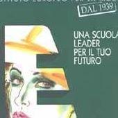 EUROMODE SCHOOL ITALIA direzione Sardegna