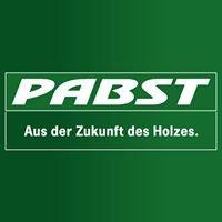 Johann Pabst Holzindustrie GmbH