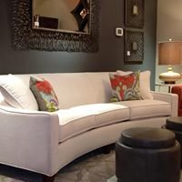 Portland Furniture