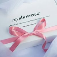 My Showcase by Clare Deverill