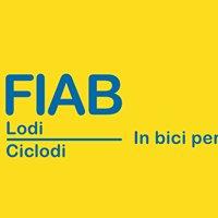 FIAB Lodi Ciclodi
