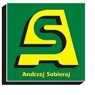 Mebland Andrzej Sobieraj Izbica Kujawska