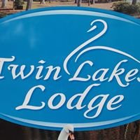 The Twin Lakes Lodge