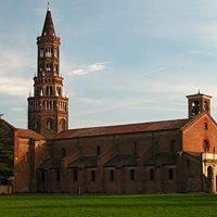 Abbazzia Di Chiaravalle