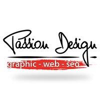 Passion Design