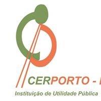 Cerporto - Associação para o Desenvolvimento Comunitário do Cerco do Porto