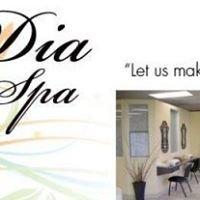 Bella Dia Salon & Day Spa, Inc.
