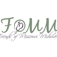 Rolla Friends of Missouri Midwives
