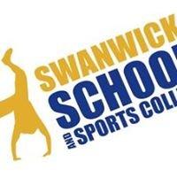 Swanwick School and Sports College