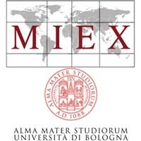 MIEX Master in International Management by UNIBO and Partners