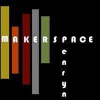 Makerspace Penryn Community Workshops and Artists Studios