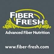 Fiber Fresh Feeds for Calves