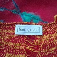 Liam Grier Design Studio