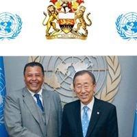 Malawi United Nations