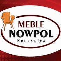 Salon Meblowy Nowpol Kruszwica