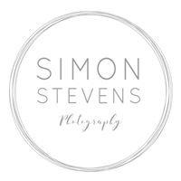 Simon Stevens Photography