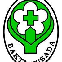 Dinas Kesehatan Kabupaten Pringsewu
