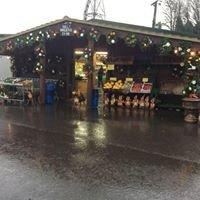 Hillheads Farm Shop