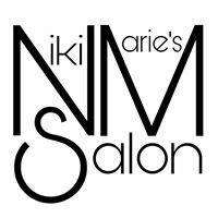Niki Marie's Salon