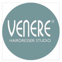 Venere Hairdresser Studio