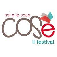 COSè Festival