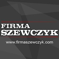 Firma Szewczyk - salon meblowy