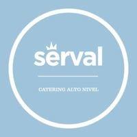 ServalCatering