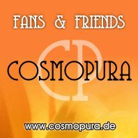 Cosmopura
