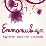 Emmanuele Regali