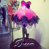 Dream - Bigiotteria e accessori