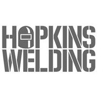 Hopkins Mobile Welding