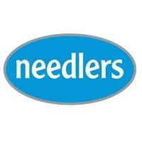 Needlers