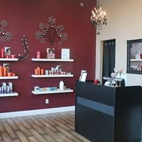 Natural Look Salon & Spa