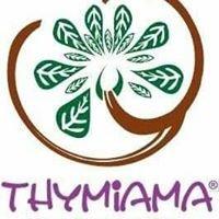 Thymiama Bioprofumeria Milazzo