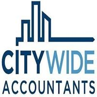 Citywide Accountants Ltd