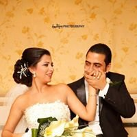 Zagazig Bride Group