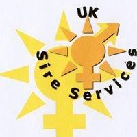 UK Sire Services Ltd