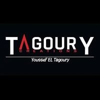 Tagoury creations